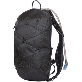 Bergans Fløyen 6 Backpack black